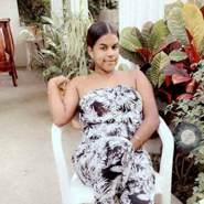 elizabethr461237's profile photo