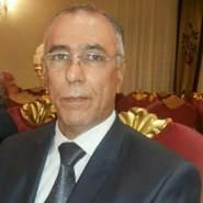 mhmdh904949's profile photo