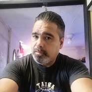 jaimearguijo's profile photo