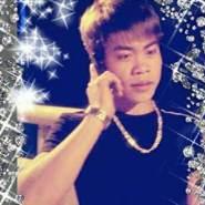 bonb534's profile photo