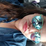 mayraa655538's profile photo