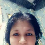 tolentinol661994's profile photo