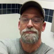 randallr983339's profile photo