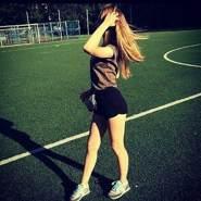 violettaa317183's profile photo