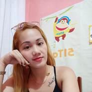 milesm43518's profile photo