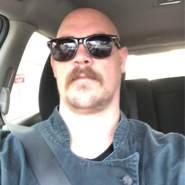 alex236974's profile photo