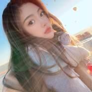 usershcg68's profile photo