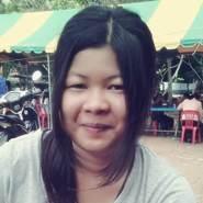 fong436's profile photo