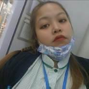 userlgety82's profile photo