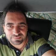 fadia6735's profile photo