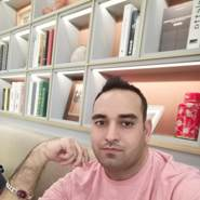 waheedk611166's profile photo