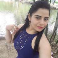 adriana838671's profile photo