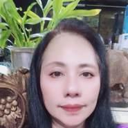 vilmaa356695's profile photo
