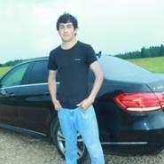 safarch155845's profile photo