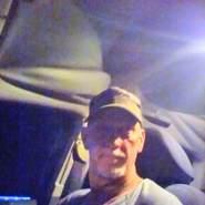 billo554832's profile photo