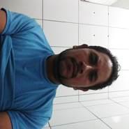 jairof477327's profile photo