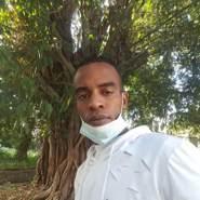osmanyj9289's profile photo