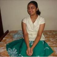 wasana360684's profile photo