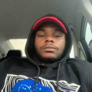 christianc406476's profile photo