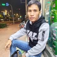 khoirula235884's profile photo