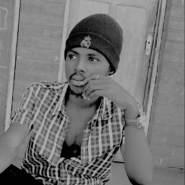 harrys130034's profile photo