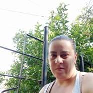 mariak699591's profile photo