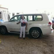 abdullahs998929's profile photo