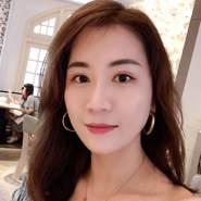 userxg3684's profile photo