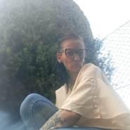 magdalenal457850's profile photo