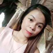 user_iq429's profile photo