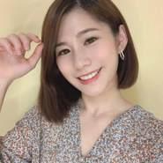 userosbq53's profile photo
