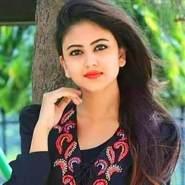 shazian410564's profile photo