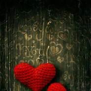 ahmadshahr162328's profile photo