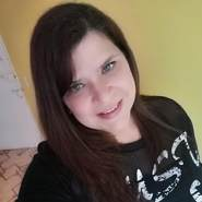 karelysb49949's profile photo