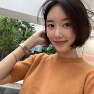 mae8482's profile photo