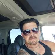danos90's profile photo