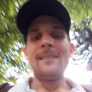 beduin_fridrichf's profile photo