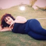 florangelb986515's profile photo