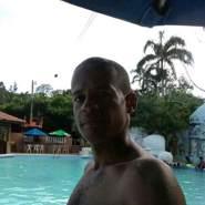 sanv142's profile photo