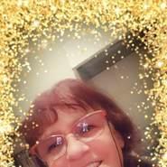 marta858069's profile photo