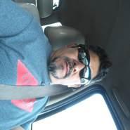 oswaldoc332223's profile photo
