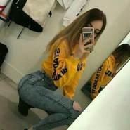 aneta722337's profile photo