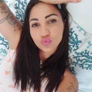 daniela421317's profile photo