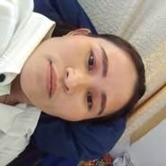 tiknonm's profile photo