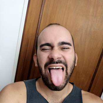 gonzaloc777383_Buenos Aires_Svobodný(á)_Muž