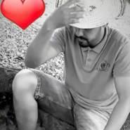 zouhir285805's profile photo