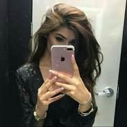karolm375568's profile photo