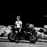 alex079801's profile photo