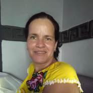 dariannechavezrodon's profile photo