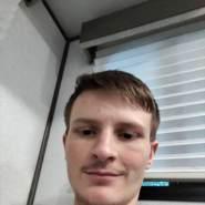 alex096881's profile photo